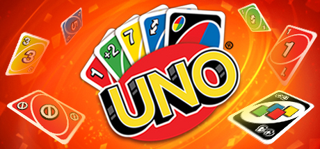 uno - multiplayer app game